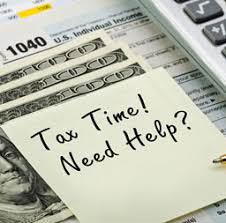 susies-income-tax-service-grand-prairie-tx
