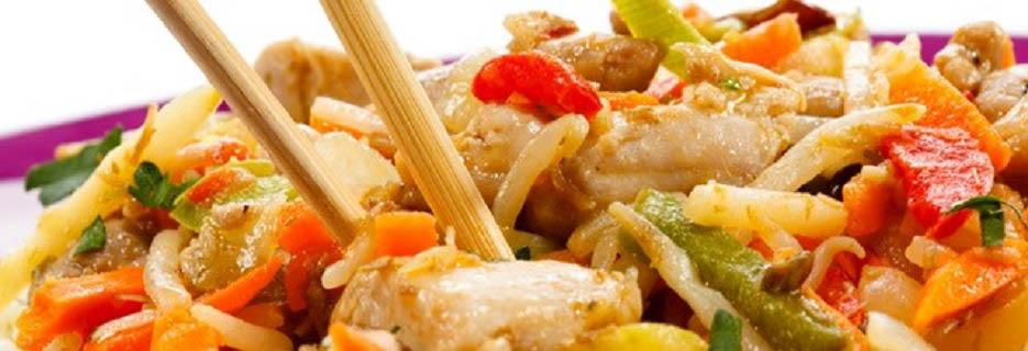 Peking House,asian cuisine,asian food near me,morrisville pa dinner,dinner by me,