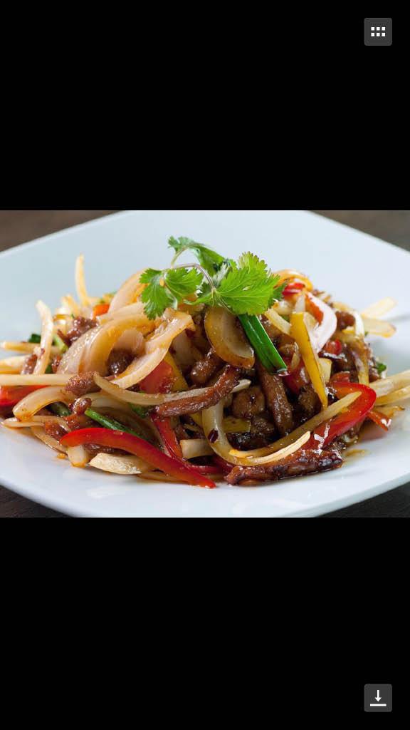 best asian food near me best thai food near me best chinese food near me
