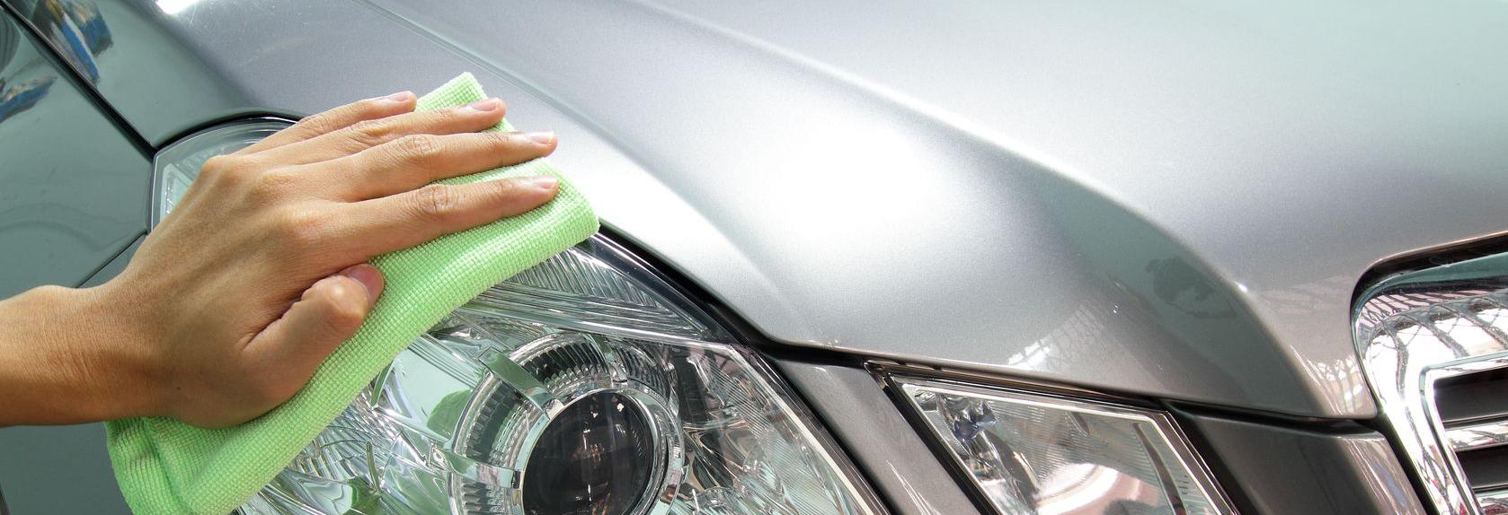 car wash hand wax window tinting auto glass