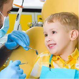 perfect32-family-dentistry-garland-tx-quality-dental-care