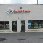 photo of exterior of Perfect Floors in Rochester Hills, MI