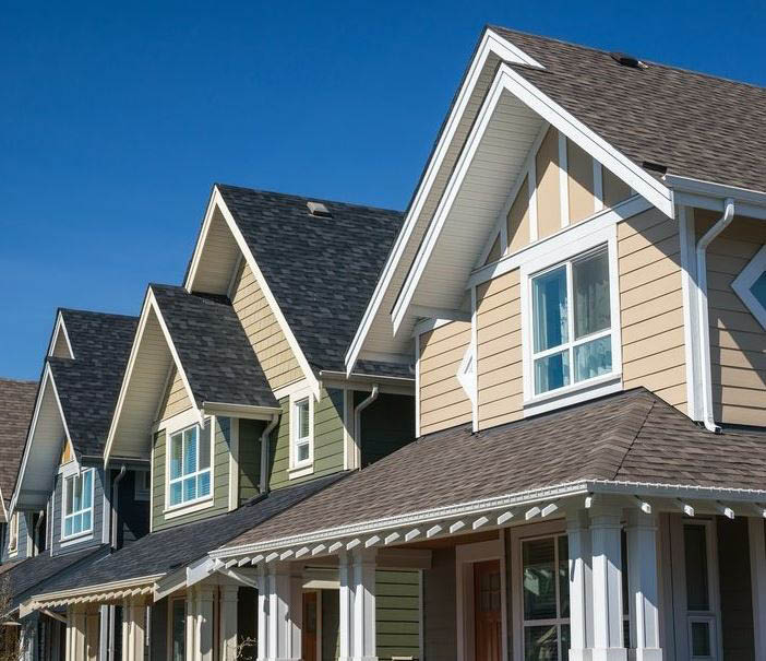 Performance Roofing - we've got you covered - Des Moines, WA - Western Washington roofers