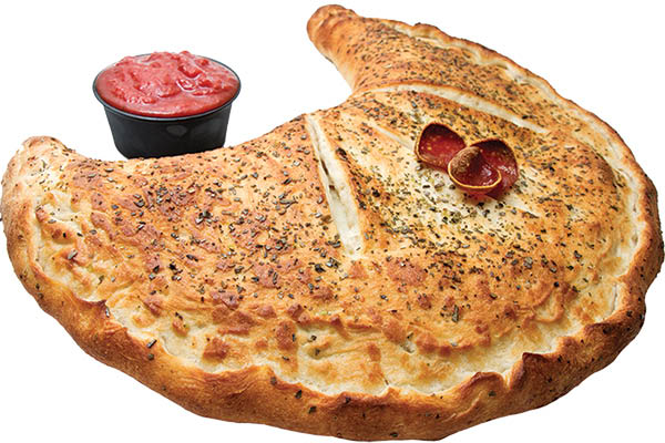 Perri's pizza calzone coupon rochester ny
