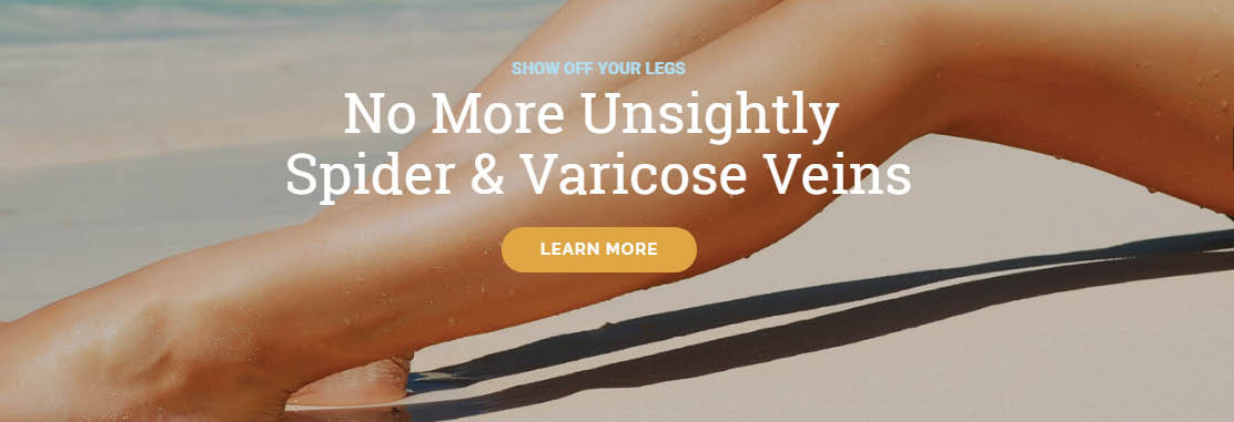 Vein specialists of New Port Richey, FL Vein Dr near me Vein doctor near me Vein doctors near me