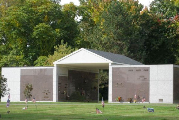 philadelphia memorial park,cemetary,burial ground,veteran cemetery,burial plots,