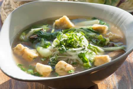 Pho, Noodle Soup, Asian, Oriental, Dinner, Lunch, Southeast Asia, Cuisine