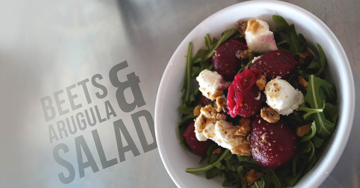 Salads, Healthy lunch, dinner, salad coupon, Buffalo, Rochester