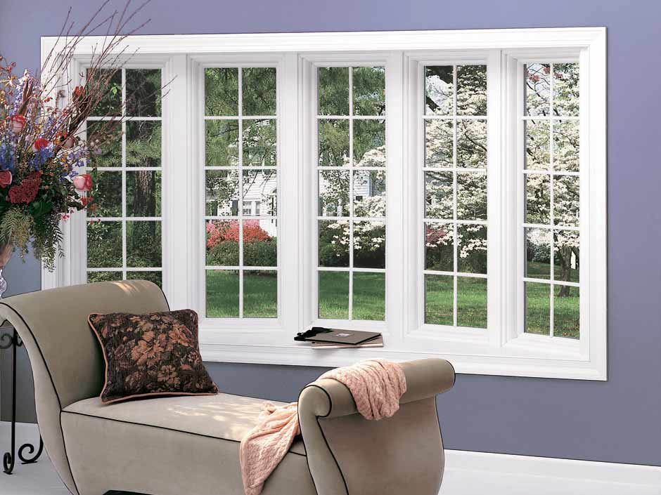 Seattle window companies - Renewal by Andersen Seattle - Seattle, WA - window companies in Seattle, WA