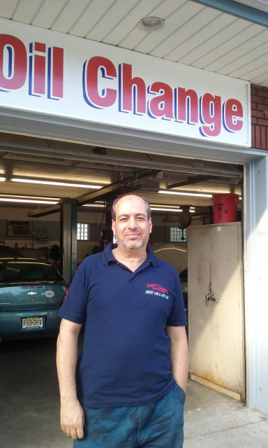 Speedy Lube & Auto Care Englewood New Jersey 07631 Jiffy Lube Englewood NJ Jiffy Lube Coupon Englewood NJ oil change near me jiffy lube New Jersey jiffy lube near me Englewood New Jersey jiffy lube prices NJ