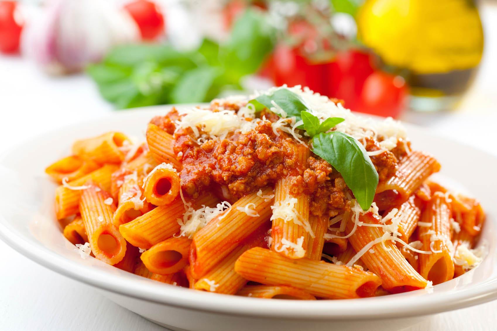 Deli Near Me - Italian Deli Near Me - Pietro Trattoria Lyndhurst, NJ - Pietro's Trattoria Lyndhurst, NJ - 07071 Food Coupons