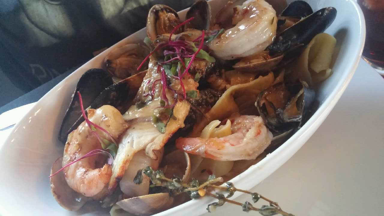 mediterranean cuisine near me, italian and greek reastaurants,