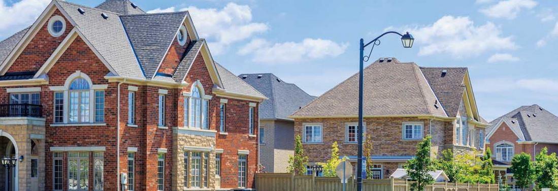 Pintail Roofing LLC in Allen, Texas banner