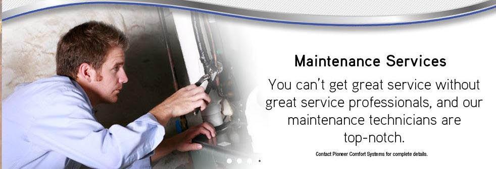 Plumbing repair ac repair heating repair indoor air quality military discount