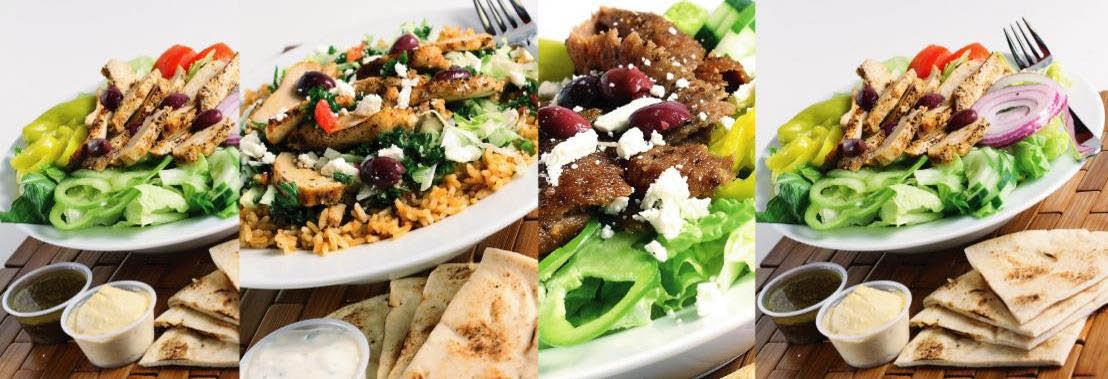 salads near me sandwiches near me pita near me pita's near me pitas near me gyros Greek food