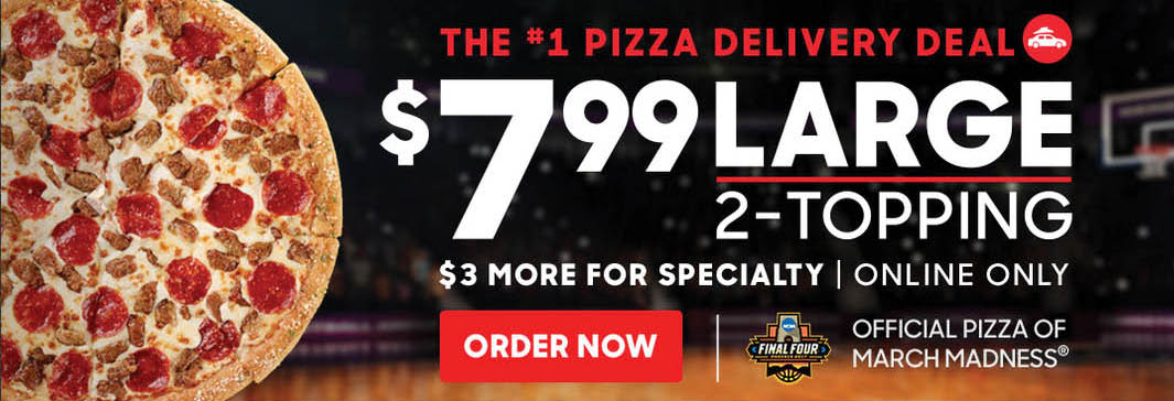 pizza hut,pizza hut near me,pizza near me,deals,best pizza,