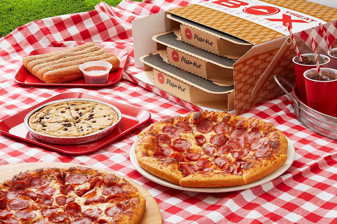 pizza hut,pizza near me,pizza hut near me,pizza hut catering,stuffed crust,quick pizza,good pizza,discount,deal,
