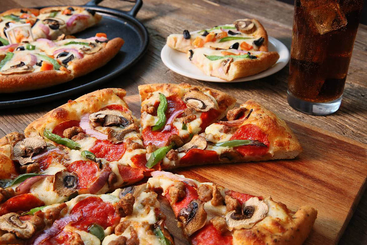 pizza near me,pizza hut near me,best pizza,good pizza near me,fast pizza,discount pizza,deals,discount,