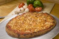 paso robles & atascadero pizza delivery