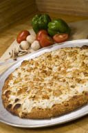paso robles & atascadero pizza delivery gluten-free gourmet pizza
