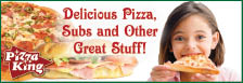 Pizza, Subs, Subs, Wraps, Delivery, Catering, Fresh, Take Out, Dine In