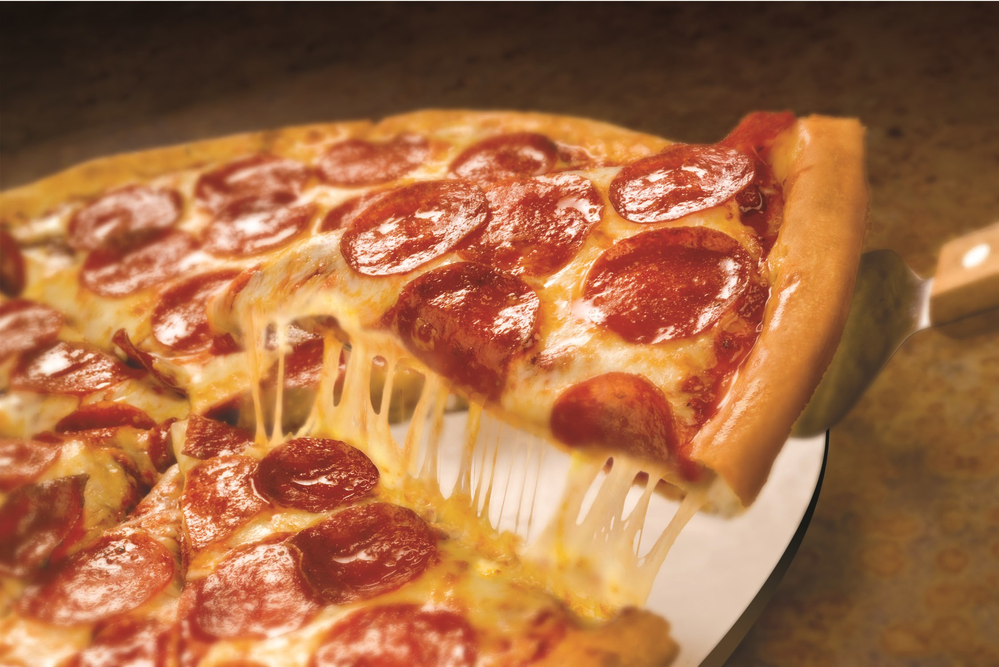 Pizza ranch coupons discounts