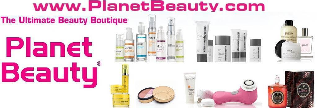 Planet Beauty coupon Anastasia  Too Faced  beauty supply  Philosophy  beauty supply near me