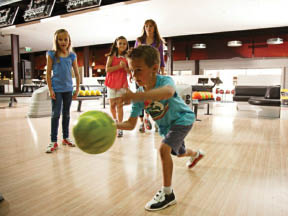Playdrome-Bowling-and-Recreation-Center-Kids-Bowling