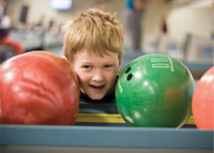Playdrome-Bowling-and-Recreation-Center-Toms-River-NJ