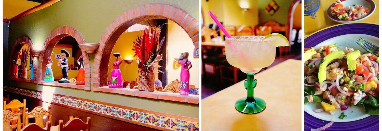 Plaza Garibaldi Mexican Restaurant main banner image - Seattle, WA - Queen Anne