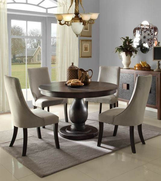 Shop for Dining Room Furniture near Pleasant Hill, CA
