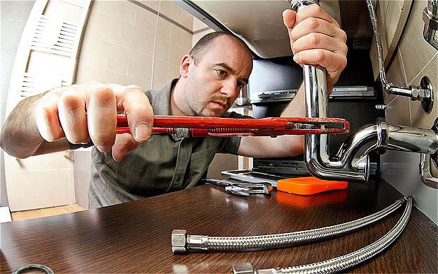 drain, drain snake, main sewer line cleaner, sewer jetter, drain cleaning bladder, sewer cleaning