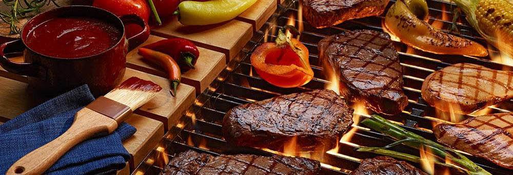 Ponderosa Steakhouse in Louisville, KY