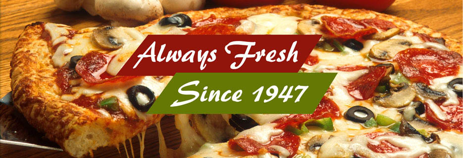Pontillo's Pizza Irondequoit NY coupons fresh pizza, wings, subs, calzones