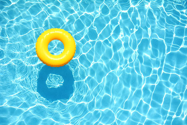 Discounted Poolwerx Services In Lake Mary