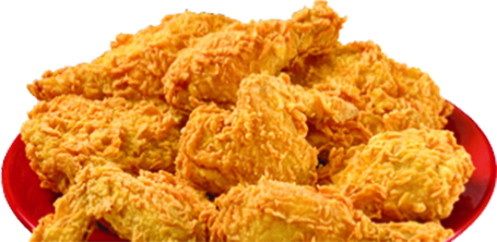 graphic regarding Popeyes Printable Coupons referred to as Popeyes Chook Discount codes Chicago - Fried Fowl - Supper