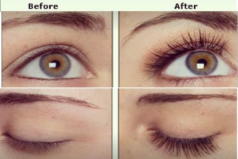 posh-nail-bar-dallas-tx-extreme-lashes