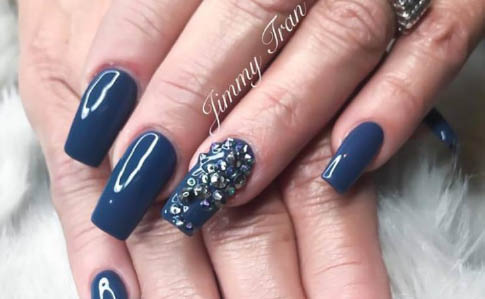 posh-nail-bar-dallas-tx-manicure-pedicure