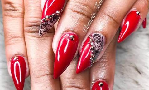posh-nail-bar-dallas-tx-nail-services