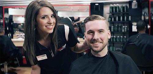 sportclips haircuts for men montgomery cincinnati ohio