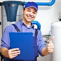 Preferred Professional Plumbing Offers Plumbing Services in Lombard, IL