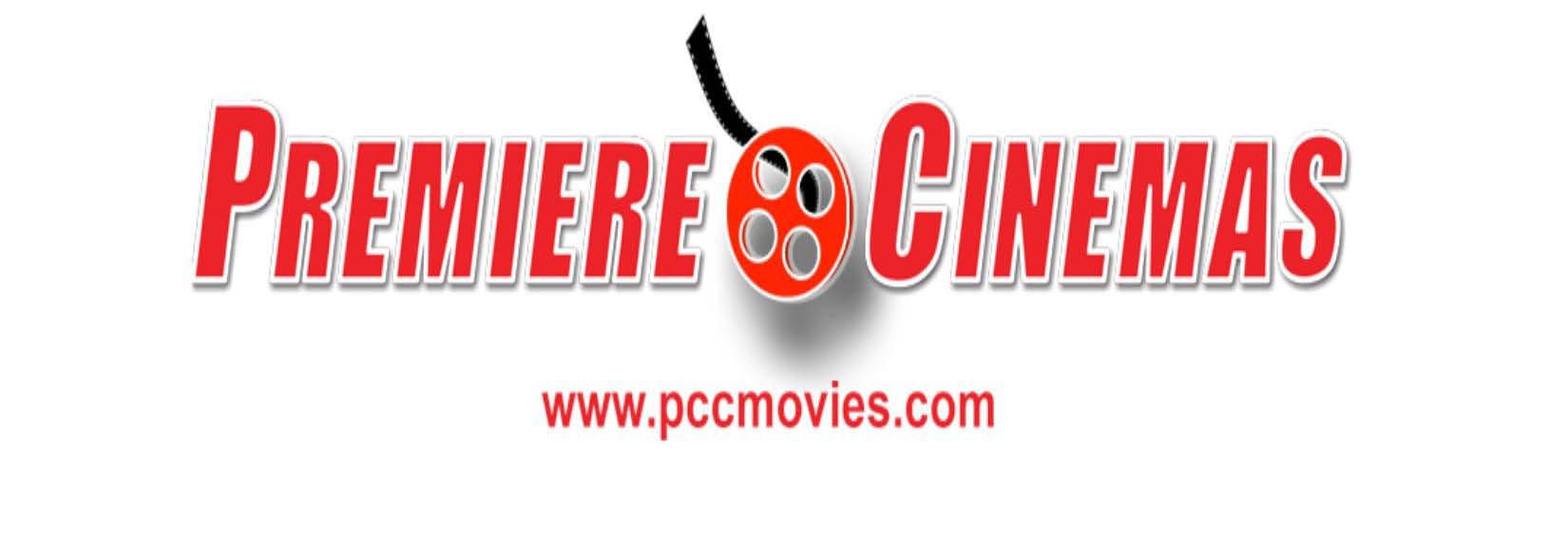 premiere-cinema-14-burleson-tx