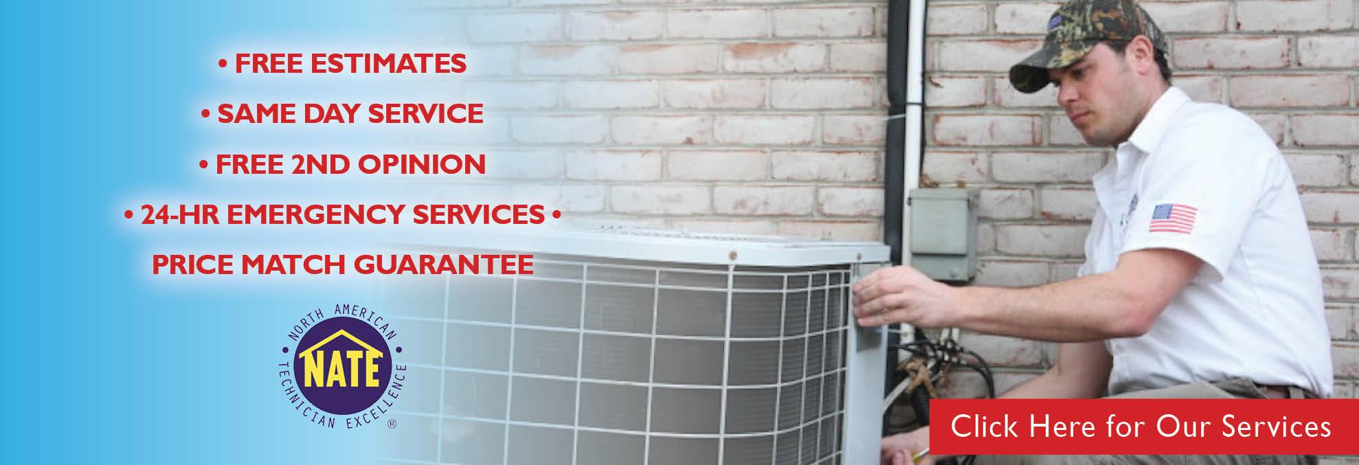 heat ducts, premier hvac services, air conditioner, heating, boilers, air quality, heaters, lennox