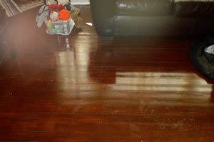 hardwood floor cleaning near Hunter's Creek