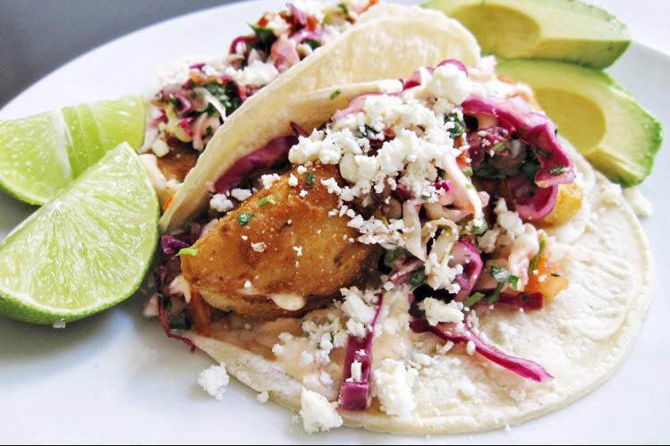 Mexican, Restaurant, Margaritas, Food, Bar, Tacos, Burritos, Fajitas