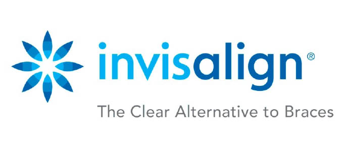 Invisalign braces Las Vegas coupons savings Prestige Dental