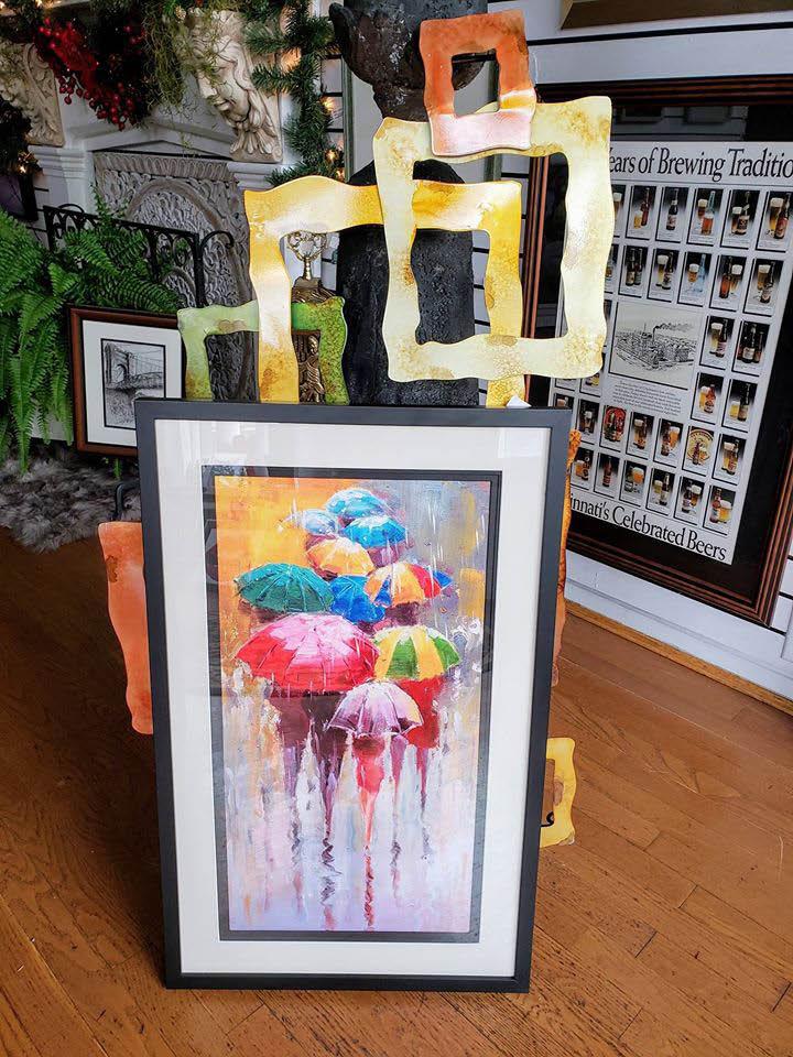 frame n hang studio gallery prints