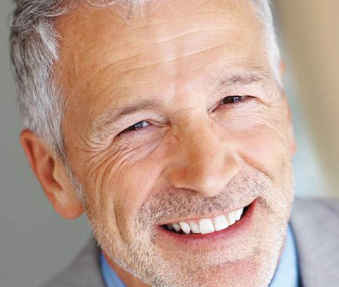 Dental Implants from Pristine Family & Implant Dentistry - Bellevue, Washington