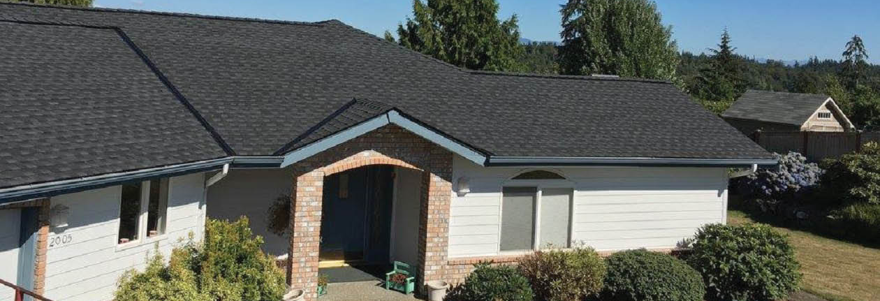 Pro-Long Roof Care main banner image - Snohomish, WA