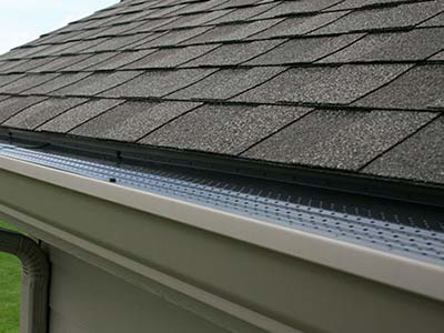 Pro-Long Roof Care & Gutters - gutter repair - gutter replacement - gutter covers - gutter guards - Snohomish, WA - roofers near me - roofing coupons near me - Snohomish roofers